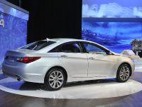 thumbnail image of Hyundai Sonata Los Angeles 2009