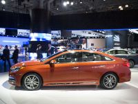 thumbnail image of Hyundai Sonata New York 2014