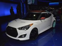 thumbnail image of Hyundai Veloster C3 Roll Top Los Angeles 2012