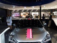 thumbnail image of Hyundai Veloster Frankfurt 2011