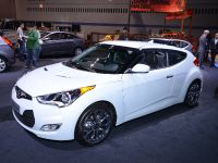 thumbnail image of Hyundai Veloster RE-FLEX Chicago 2014