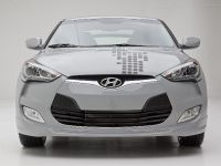 Hyundai Veloster REMIX Special Edition  , 1 of 18