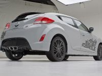 Hyundai Veloster REMIX Special Edition  , 5 of 18