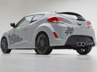 Hyundai Veloster REMIX Special Edition  , 6 of 18
