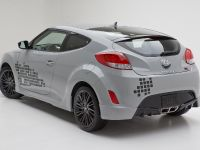 Hyundai Veloster REMIX Special Edition  , 7 of 18