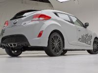 Hyundai Veloster REMIX Special Edition  , 8 of 18