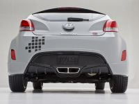 Hyundai Veloster REMIX Special Edition  , 9 of 18