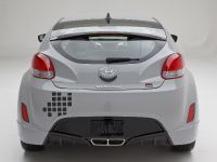Hyundai Veloster REMIX Special Edition  , 10 of 18