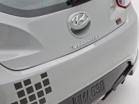Hyundai Veloster REMIX Special Edition  , 16 of 18