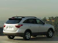 Hyundai Veracruz, 2 of 5