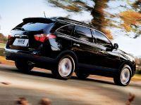 Hyundai Veracruz, 4 of 5
