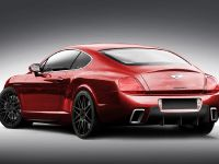 Imperium Bentley Continental GT, 2 of 2