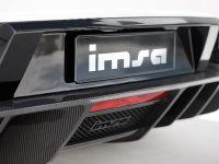 IMSA Lamborghini Gallardo LP 560 GTV, 6 of 24