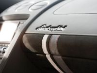 IMSA Lamborghini Gallardo LP 560 GTV, 11 of 24