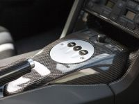 IMSA Lamborghini Gallardo LP 560 GTV, 12 of 24