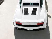 IMSA Lamborghini Gallardo LP 560 GTV, 23 of 24