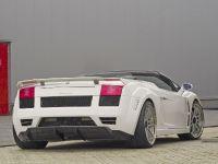 thumbnail image of Lamborghini IMSA Spyder GTV