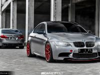 IND BMW E92 M3 / F10 M5 , 1 of 15