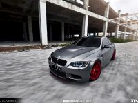 IND BMW E92 M3 / F10 M5 , 2 of 15