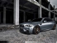 IND BMW E92 M3 / F10 M5 , 3 of 15