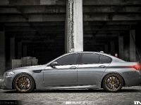 IND BMW E92 M3 / F10 M5 , 4 of 15