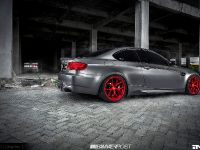 IND BMW E92 M3 / F10 M5 , 6 of 15