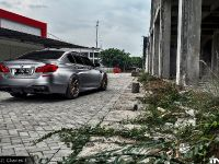 IND BMW E92 M3 / F10 M5 , 8 of 15