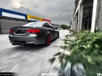 IND BMW E92 M3 / F10 M5 , 9 of 15