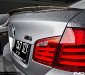 thumbnail image of IND BMW E92 M3 / F10 M5
