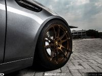 IND BMW E92 M3 / F10 M5 , 12 of 15