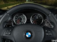 iND BMW E92 M3 Frozen Black , 4 of 11