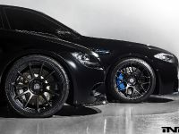 iND BMW E92 M3 Frozen Black , 7 of 11