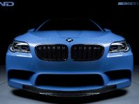 iND BMW F10 M5 , 1 of 9