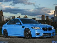 thumbnail image of iND BMW F10 M5