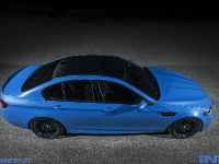 iND BMW F10 M5 , 4 of 9