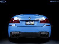 iND BMW F10 M5 , 5 of 9