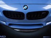 iND BMW F10 M5 , 6 of 9