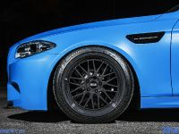 iND BMW F10 M5 , 8 of 9
