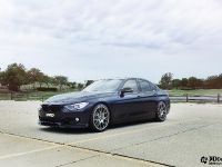 thumbnail image of IND BMW F30 328i