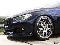 IND BMW F30 328i, 6 of 6