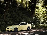 IND Dakar Yellow BMW M3, 15 of 15