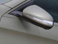 Inden Design 2014 Mercedes-Benz C180 AMG Line, 10 of 14