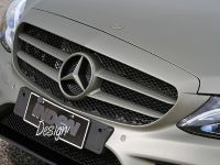 Inden Design 2014 Mercedes-Benz C180 AMG Line, 11 of 14