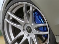Inden Design 2014 Mercedes-Benz C180 AMG Line, 14 of 14