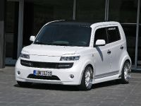 Inden-Design Daihatsu Materia ICECUBE, 2 of 20