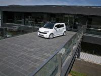 Inden-Design Daihatsu Materia ICECUBE, 3 of 20