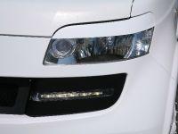 Inden-Design Daihatsu Materia ICECUBE, 4 of 20
