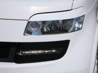 thumbnail image of Inden-Design Daihatsu Materia ICECUBE