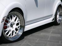 Inden-Design Daihatsu Materia ICECUBE, 5 of 20