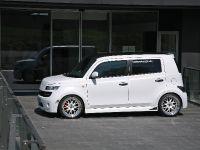 Inden-Design Daihatsu Materia ICECUBE, 9 of 20
